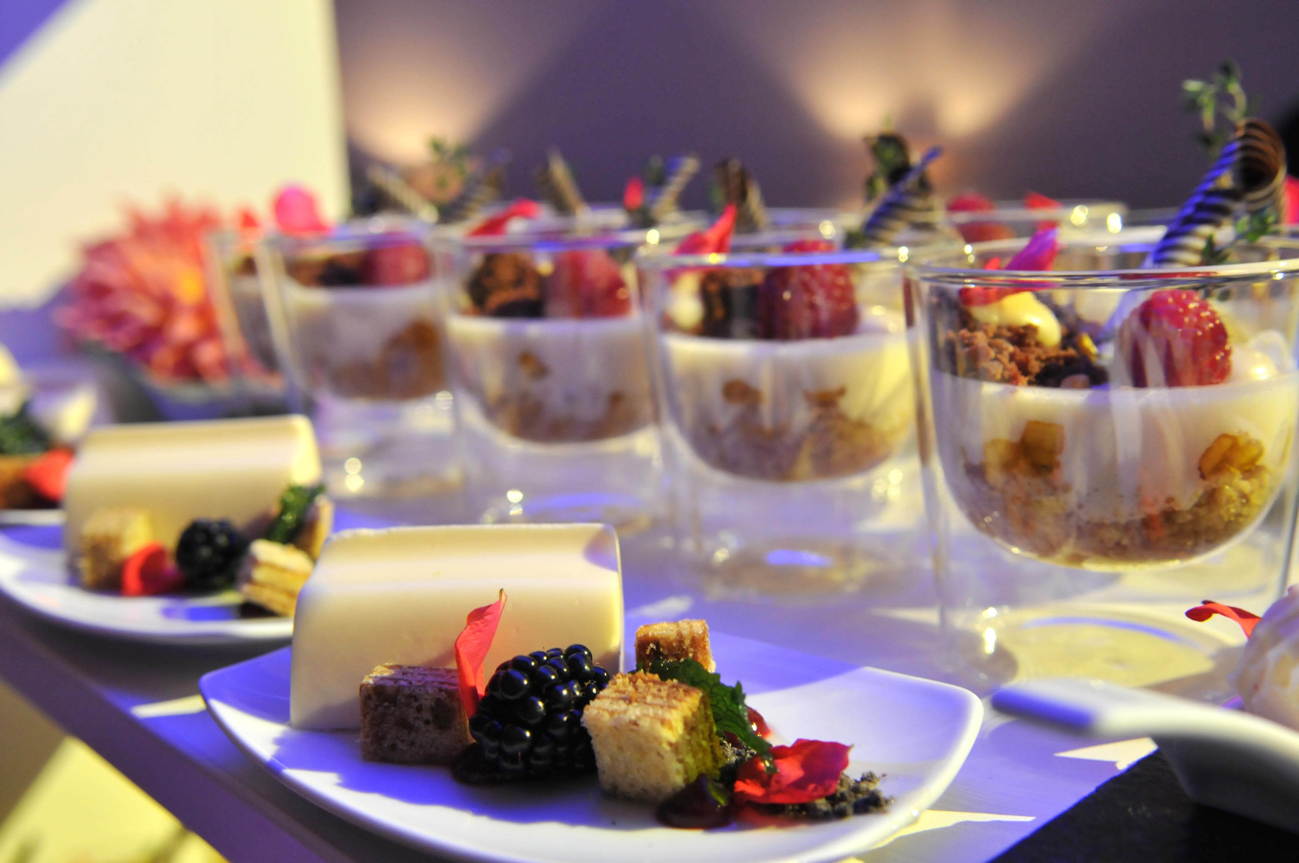 Presse» s.Bar - Gesundheit - Catering- Betriebsrestaurant - Event ...